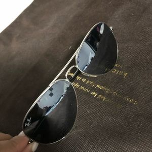 Authentic Ray-Ban OPEN FOR OFFERS!!!